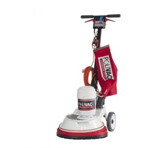 Floor Cleaning Machines Floor Scrubbers Polivac